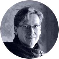 Андрей Александрович Тесля