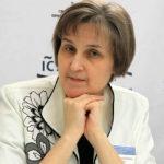 Юлия Валентиновна Балакшина