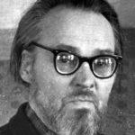 Борис Владимирович Талантов