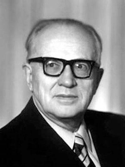 Никита Александрович Мещерский