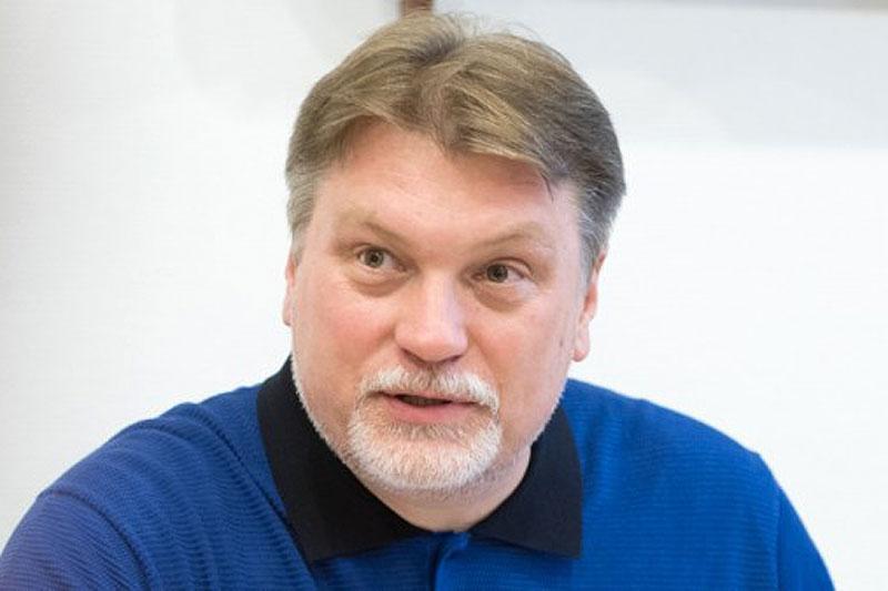 Алексей Борисович Мазуров